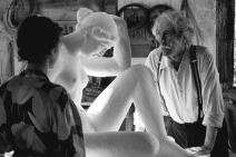 artist and the model1-adj