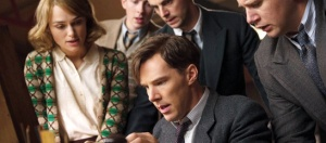 the-imitation-game-keira-knightley-benedict-cumberbatch-banner