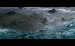 exodus-gods-and-king-movie-screenshot-37