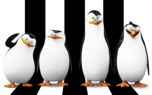 penguins_of_madagascar-wide