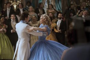 Cinderella-and-prince-Kit-dancing (1)