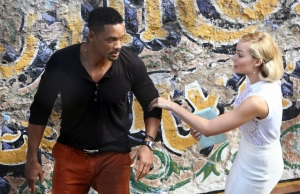 will-smith-margot-robbie-focus-Movie-set-in-argentina (2)