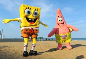 nickelodeons-road-to-worldwide-day-of-play-virginia-beach-day-2