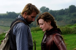 will-carrie-mulligan-be-an-oscar-contender-for-far-from-the-madding-crowd