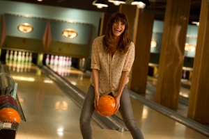Nancy (Lake Bell) in Ben Palmer's Man Up