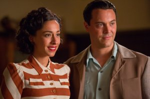 The-Longest-Ride-4-Oona-Chaplin-and-Jack-Huston