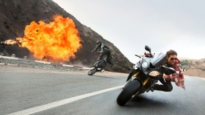 mission-impossible-rogue-nation-motorcycle-explosion_1920.0-e1433808025568 (1)