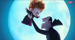 selena-gomez-has-a-baby-in-new-hotel-transylvania-2-trailer-ftr