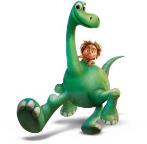 The_Good_Dinosaur_01