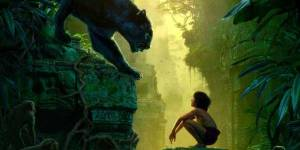 The_Jungle_Book_77467