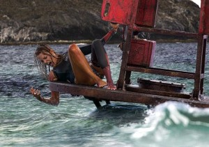 the-shallows-blake-lively-600x422