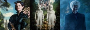 miss-peregrines-home-for-peculiar-children-posters-slice-600x200
