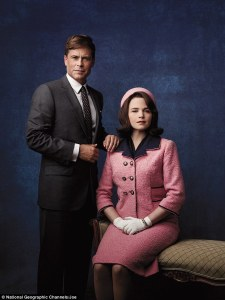 31c3a41500000578-3472821-iconic_ginnifer_goodwin_played_jackie_kennedy_in_killing_kennedy-a-10_1456923617201